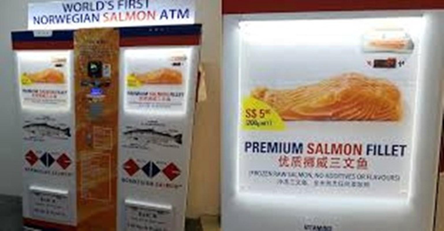 Cuc di ATM ca hoi dau tien tren the gioi-Hinh-3