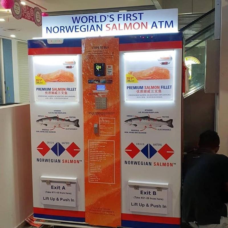 Cuc di ATM ca hoi dau tien tren the gioi-Hinh-6