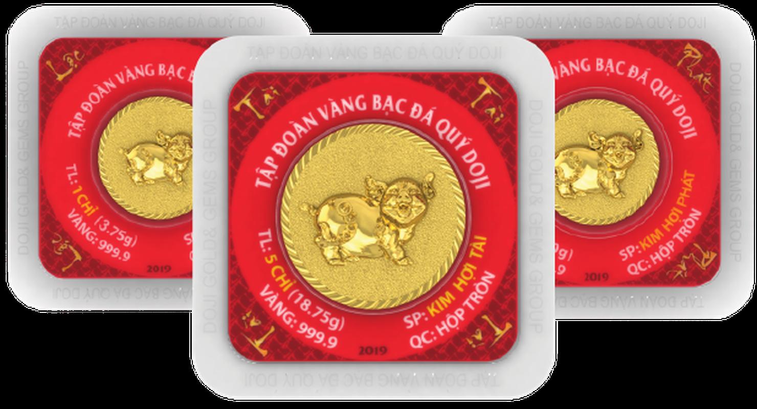 La liet san pham kich doc bung hang truoc ngay Via Than Tai-Hinh-2