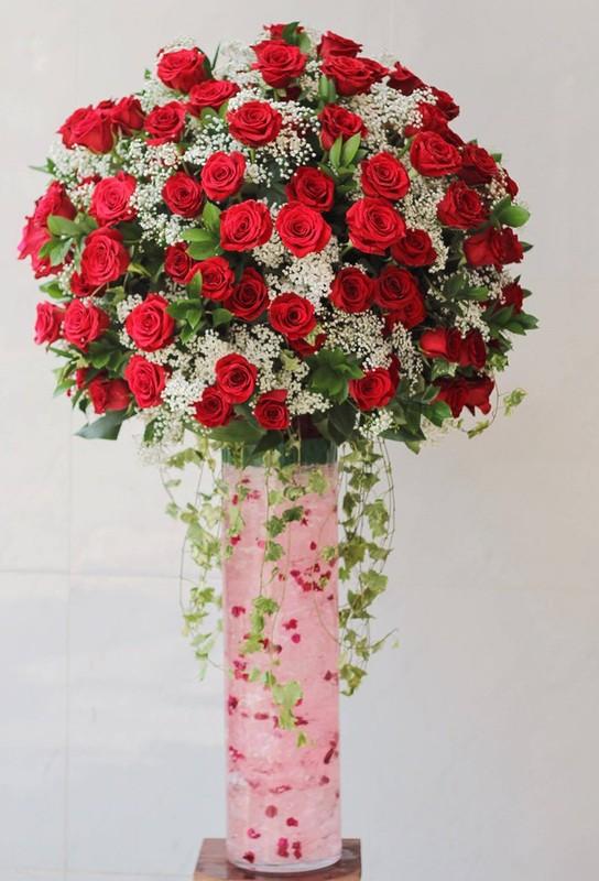 Top qua Valentine dat do nhat 2019-Hinh-3