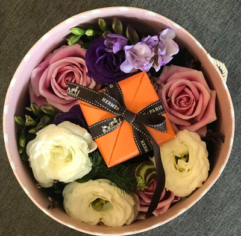 Top qua Valentine dat do nhat 2019-Hinh-4