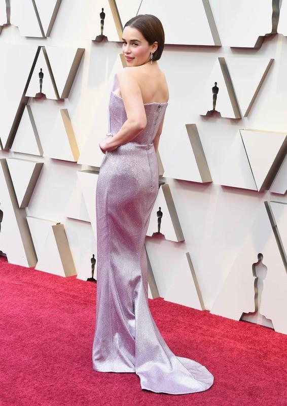 My nhan Hollywood long lay tren tham do Oscar 2019-Hinh-2