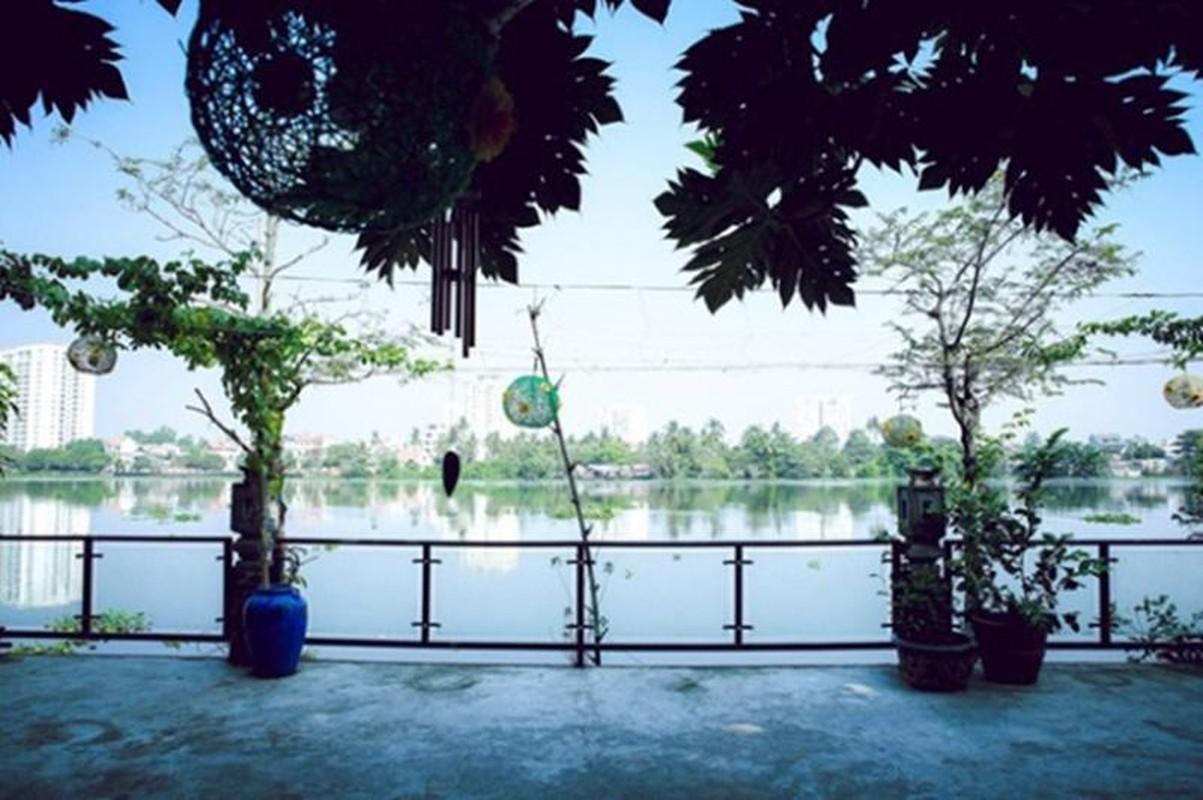 Biet thu vuon sieu dep cua A hau Duong Truong Thien Ly-Hinh-3