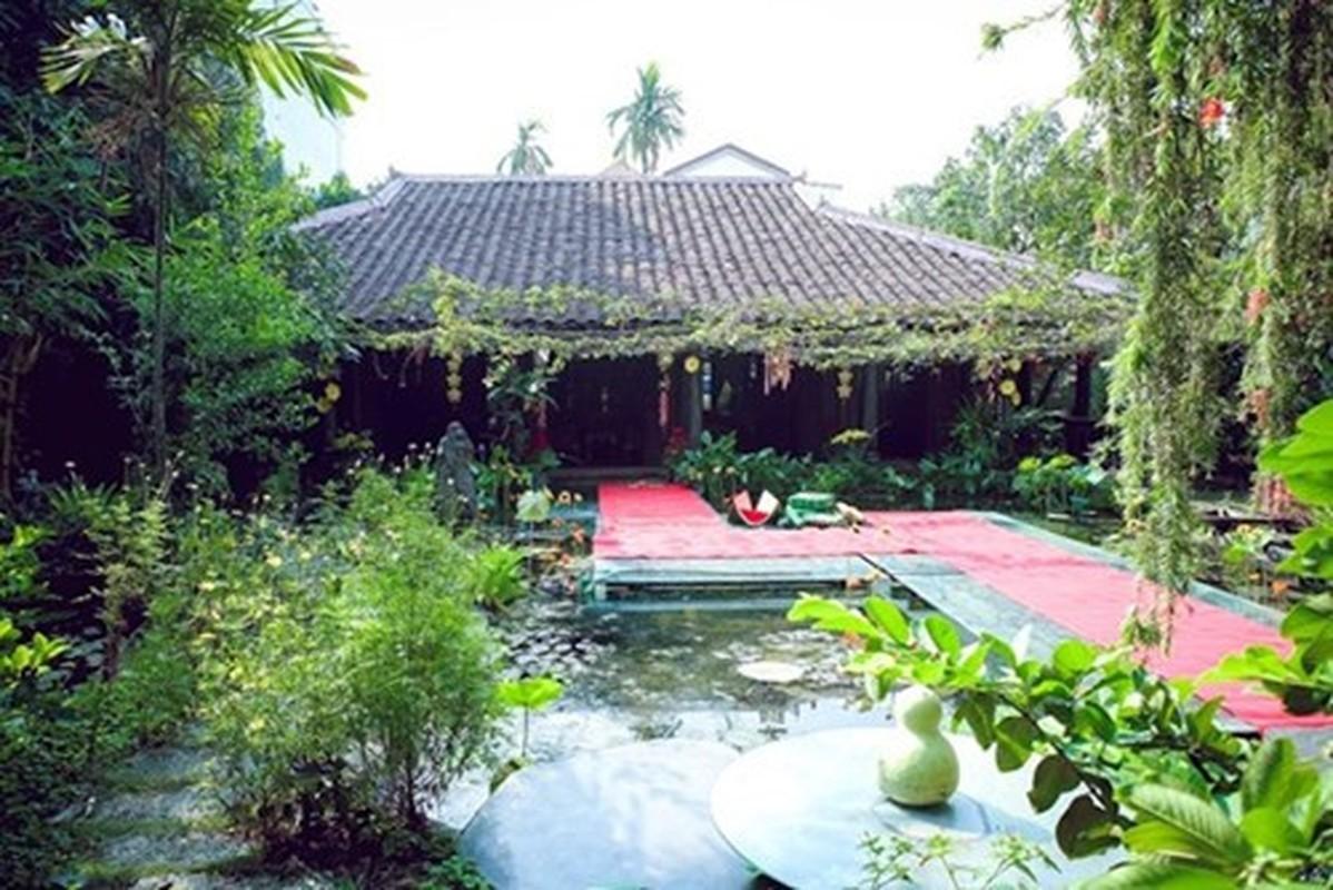 Biet thu vuon sieu dep cua A hau Duong Truong Thien Ly-Hinh-7