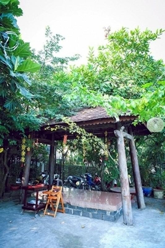 Biet thu vuon sieu dep cua A hau Duong Truong Thien Ly-Hinh-8