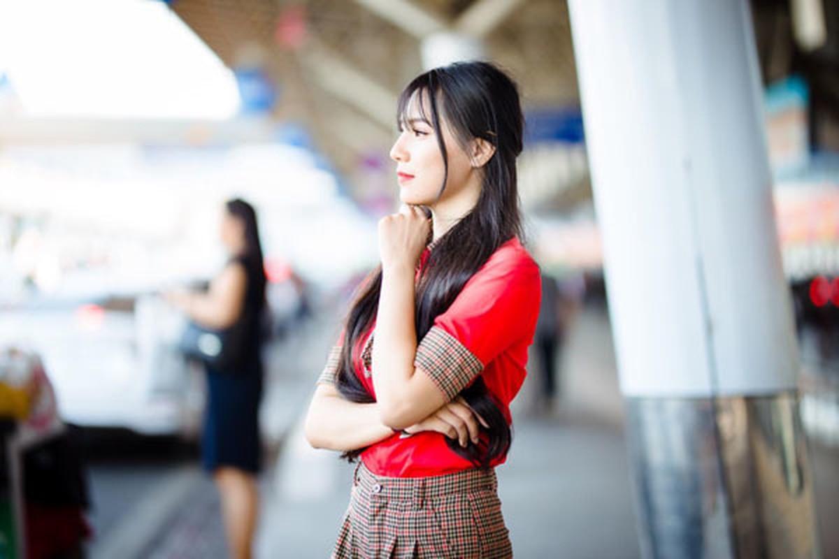 Hoa khoi xinh dep tu choi nhan tien dai gia cho de kinh doanh-Hinh-11