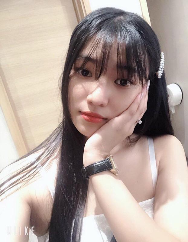 Hoa khoi xinh dep tu choi nhan tien dai gia cho de kinh doanh-Hinh-2