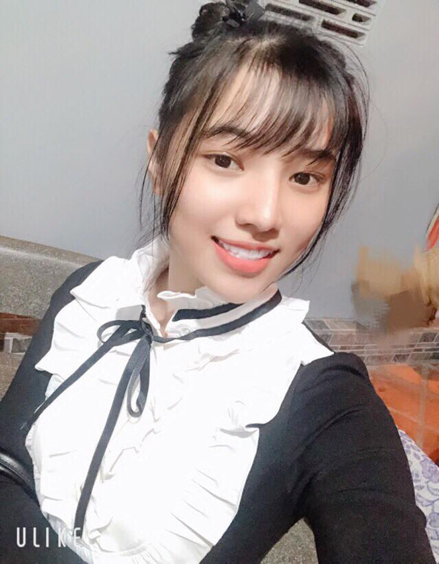 Hoa khoi xinh dep tu choi nhan tien dai gia cho de kinh doanh-Hinh-3