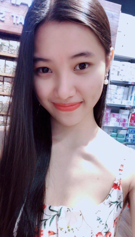 Hoa khoi xinh dep tu choi nhan tien dai gia cho de kinh doanh-Hinh-4
