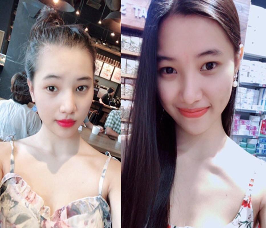 Hoa khoi xinh dep tu choi nhan tien dai gia cho de kinh doanh-Hinh-5