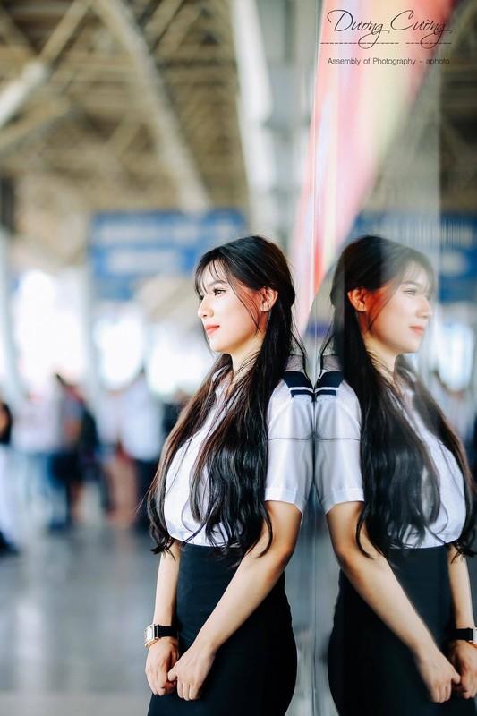 Hoa khoi xinh dep tu choi nhan tien dai gia cho de kinh doanh-Hinh-7