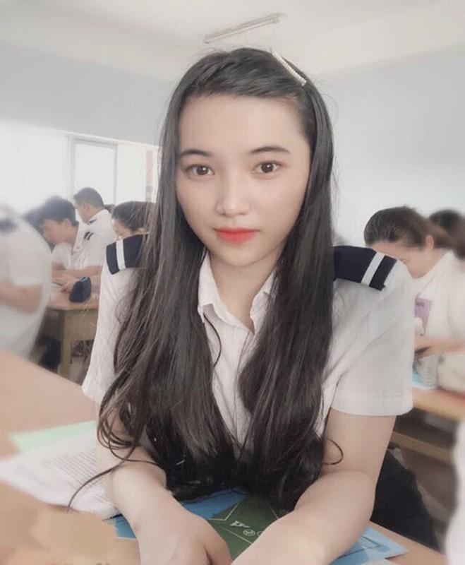 Hoa khoi xinh dep tu choi nhan tien dai gia cho de kinh doanh-Hinh-8