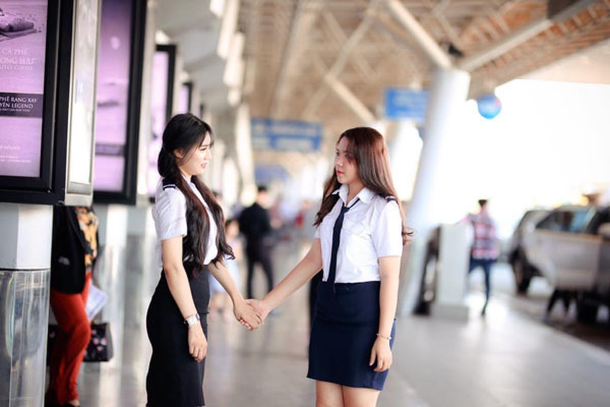 Hoa khoi xinh dep tu choi nhan tien dai gia cho de kinh doanh-Hinh-9
