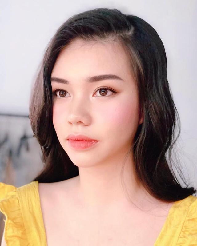 "Nhan sac ""xinh nhu mong"" cua co be 13 tuoi dong phim ""Vo 3""-Hinh-10"