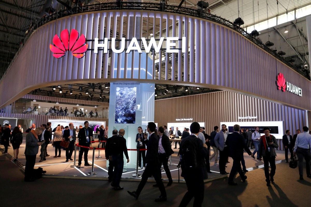 Diem mat nhung 'uu ai' khung Huawei nhan tu chinh phu Trung Quoc-Hinh-10