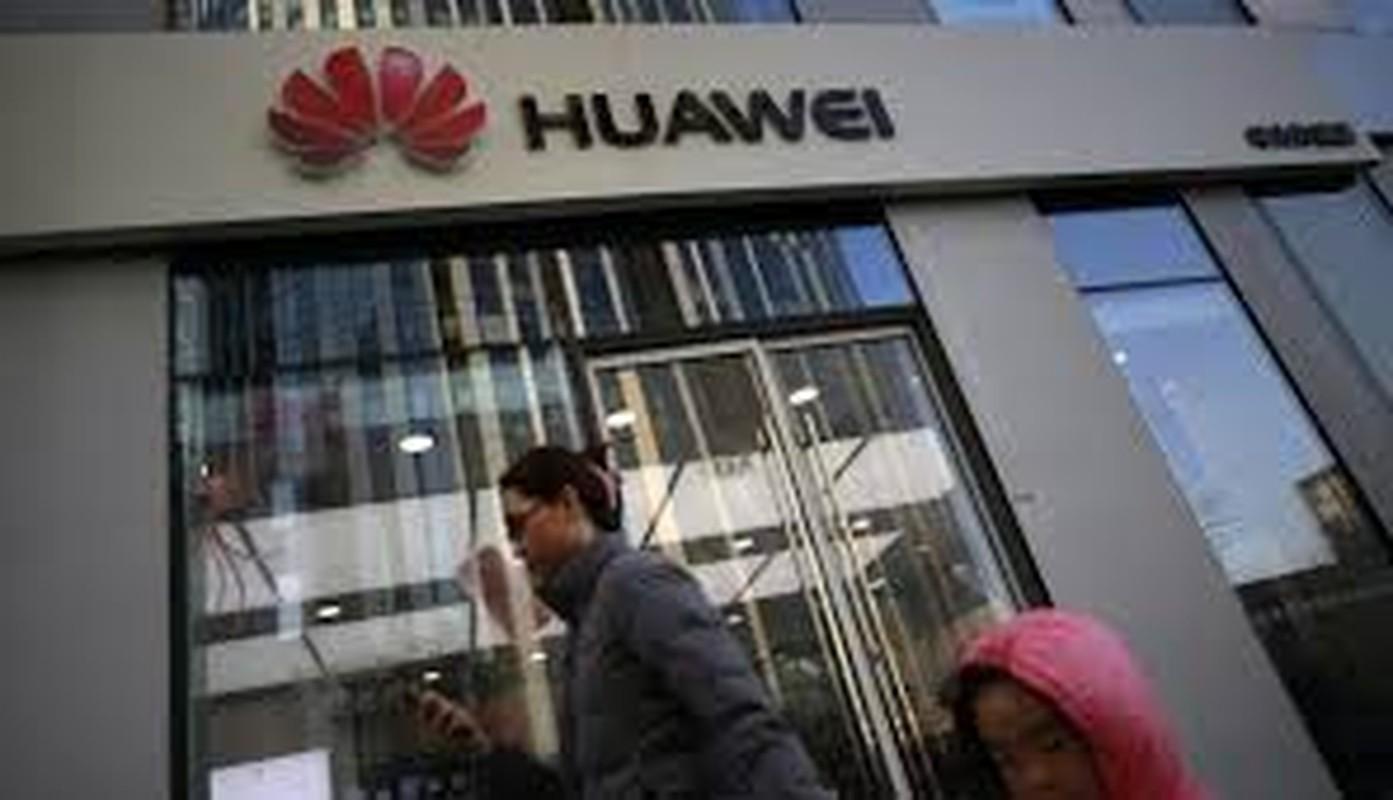 Diem mat nhung 'uu ai' khung Huawei nhan tu chinh phu Trung Quoc-Hinh-11