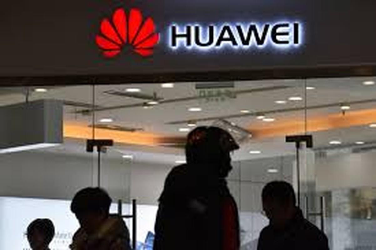 Diem mat nhung 'uu ai' khung Huawei nhan tu chinh phu Trung Quoc-Hinh-7