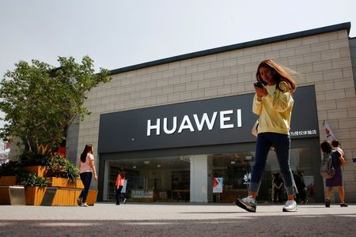 Diem mat nhung 'uu ai' khung Huawei nhan tu chinh phu Trung Quoc-Hinh-8