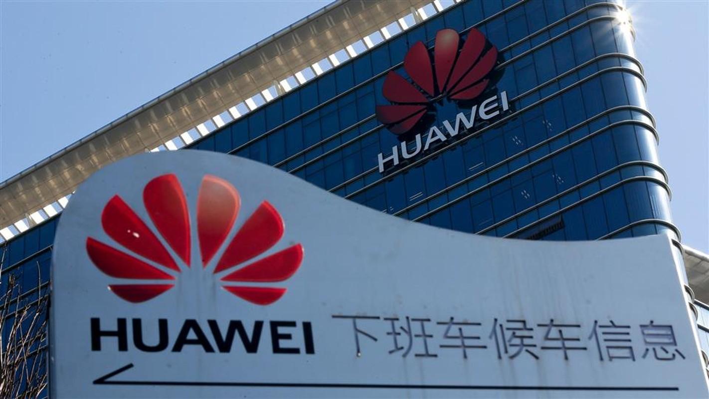 Diem mat nhung 'uu ai' khung Huawei nhan tu chinh phu Trung Quoc-Hinh-9