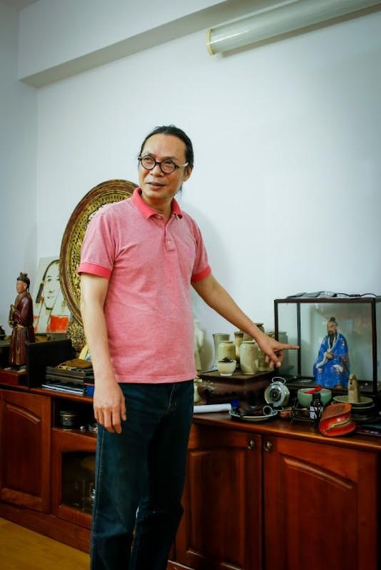 BST hiem co kho tim cua Tran Luc: Tu tuong Khong Minh toi dong ho vang co 1-0-2-Hinh-12