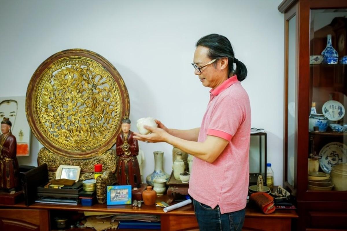 BST hiem co kho tim cua Tran Luc: Tu tuong Khong Minh toi dong ho vang co 1-0-2-Hinh-5