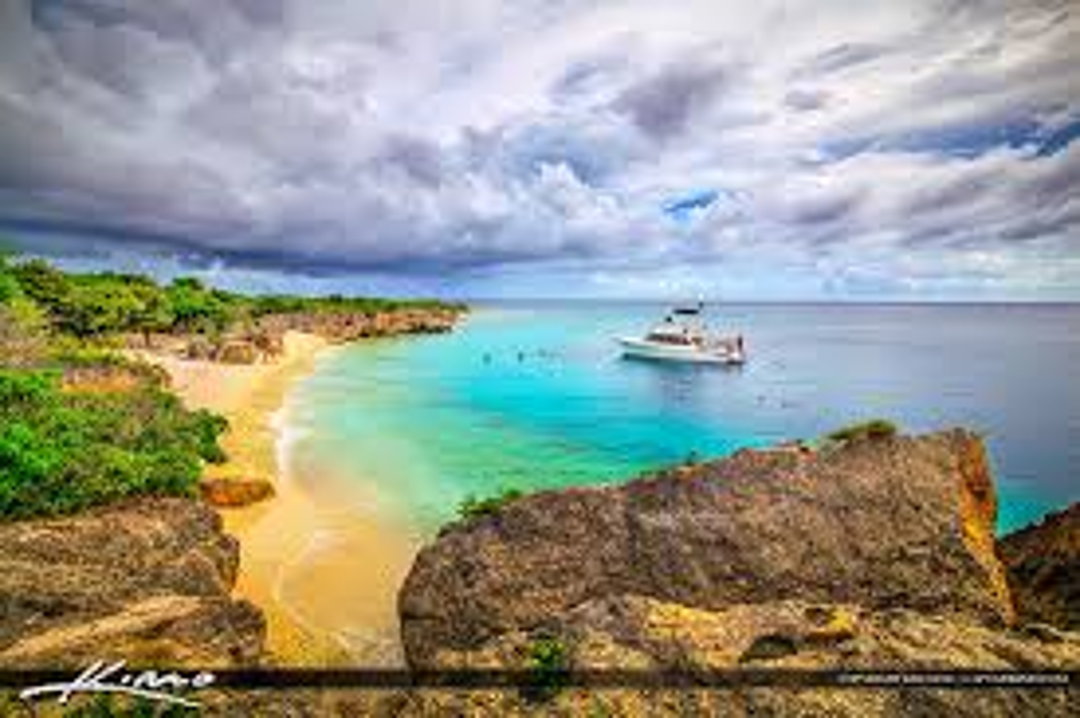 Curacao - Doi thu cua Viet Nam tai King's Cup: Giau khung co nao?-Hinh-11