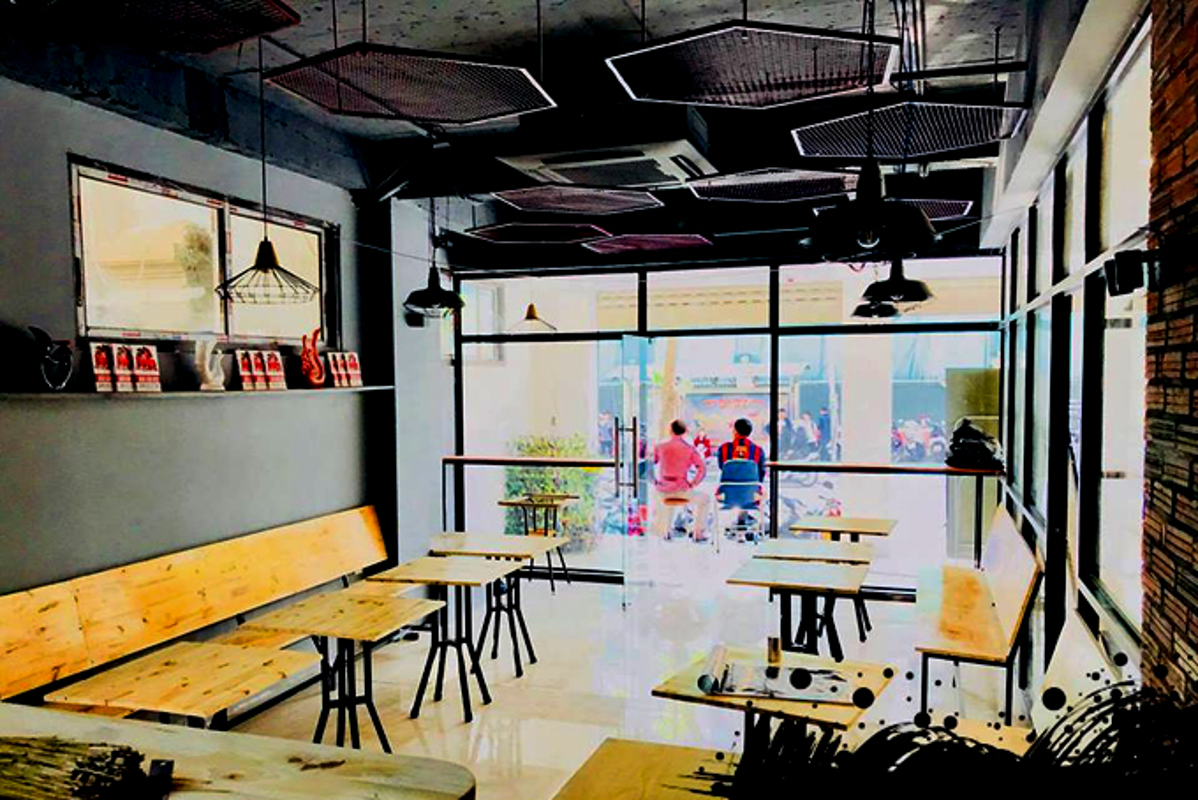 Can canh co ngoi kinh doanh cua Cong Phuong-Hinh-10