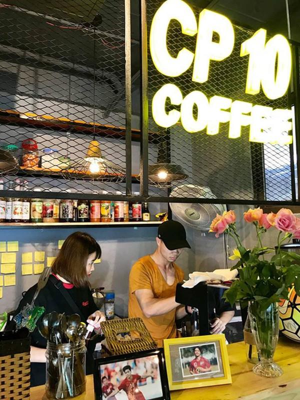 Can canh co ngoi kinh doanh cua Cong Phuong-Hinh-12