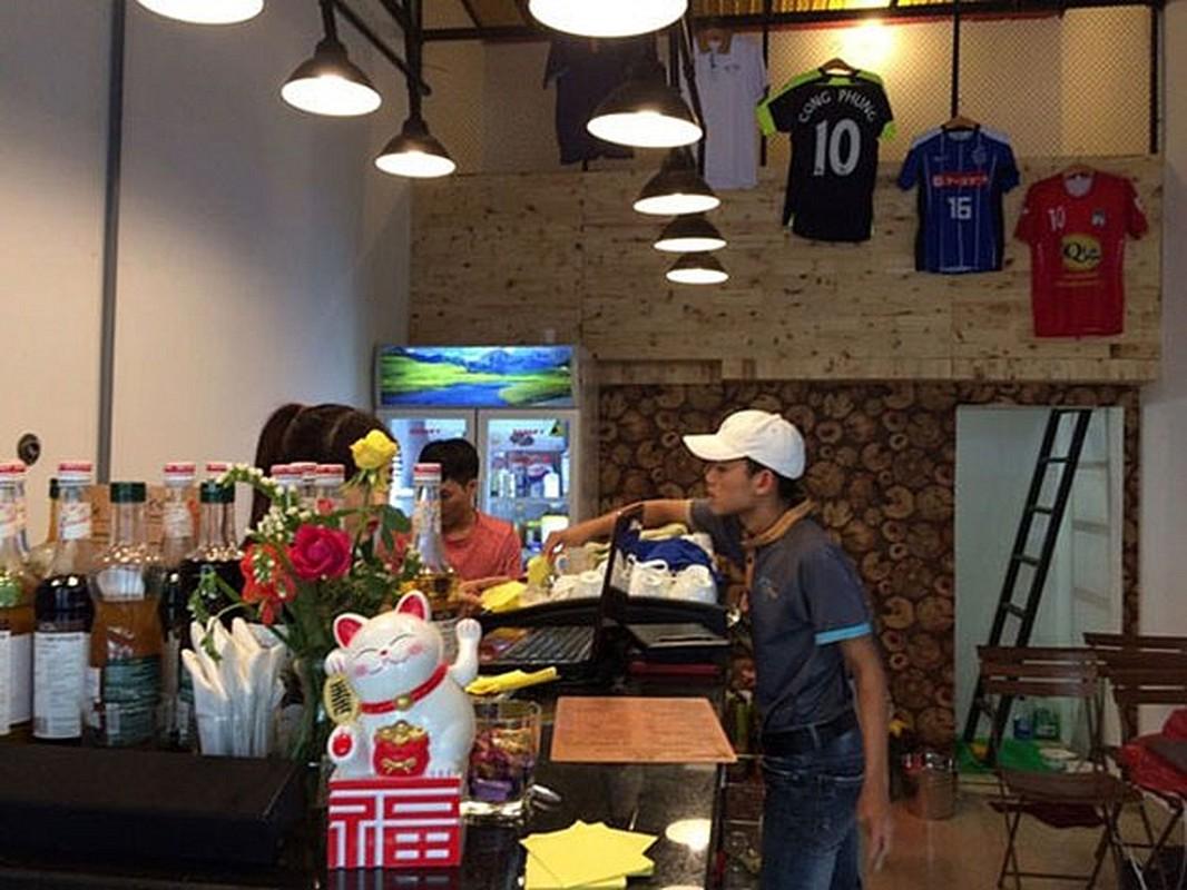 Can canh co ngoi kinh doanh cua Cong Phuong-Hinh-7