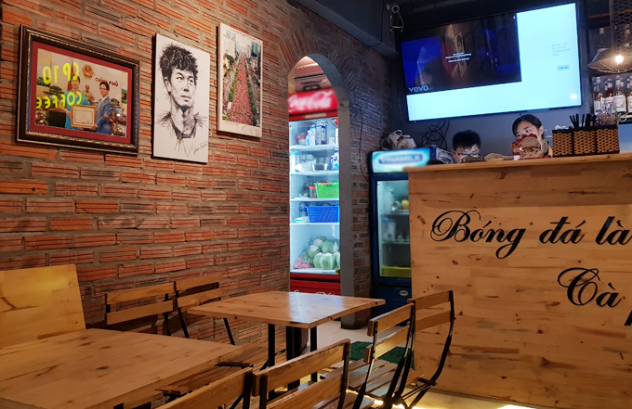 Can canh co ngoi kinh doanh cua Cong Phuong-Hinh-9