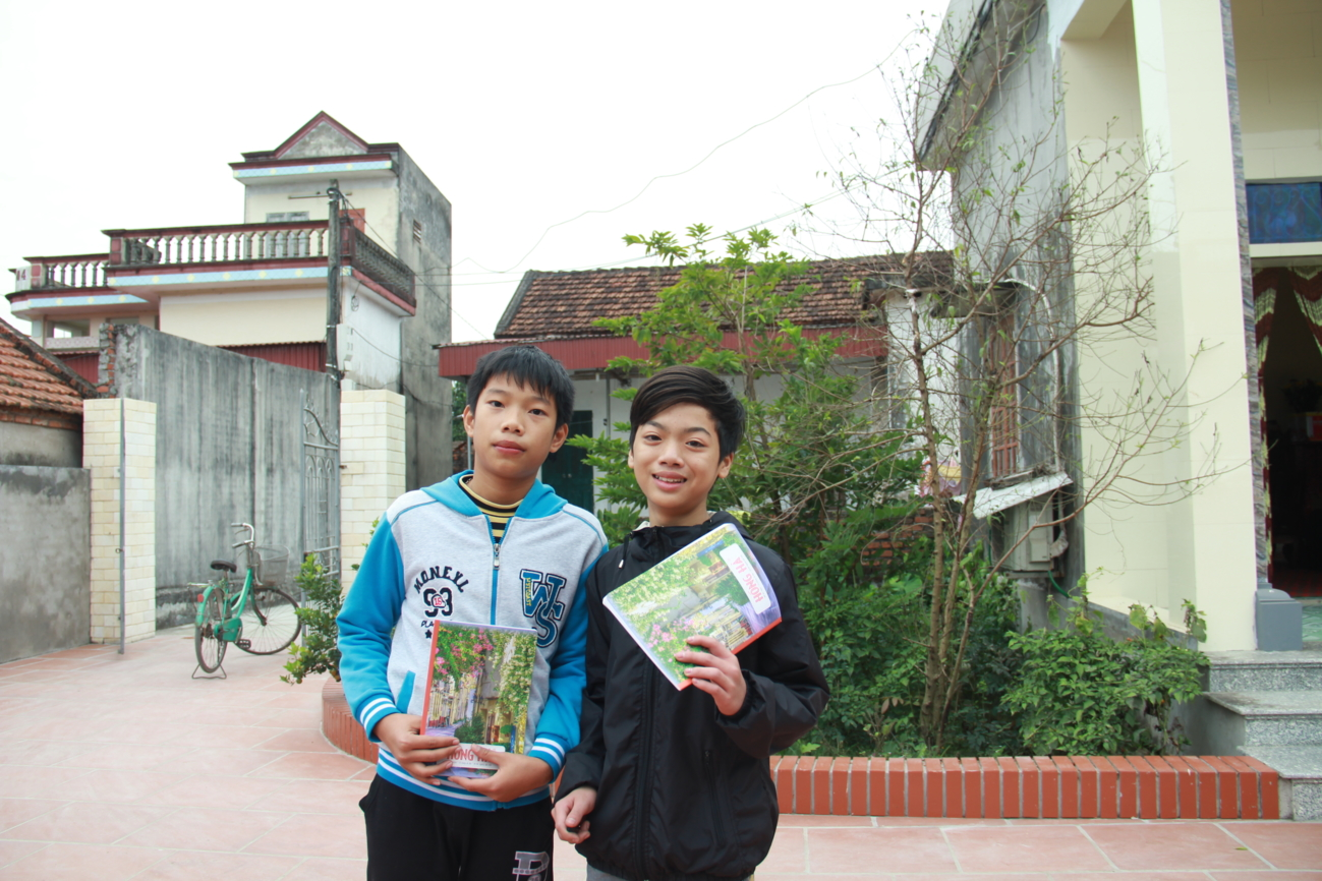 Can nha sieu gian di cua cau thu dat gia nhat Viet Nam Van Hau-Hinh-8