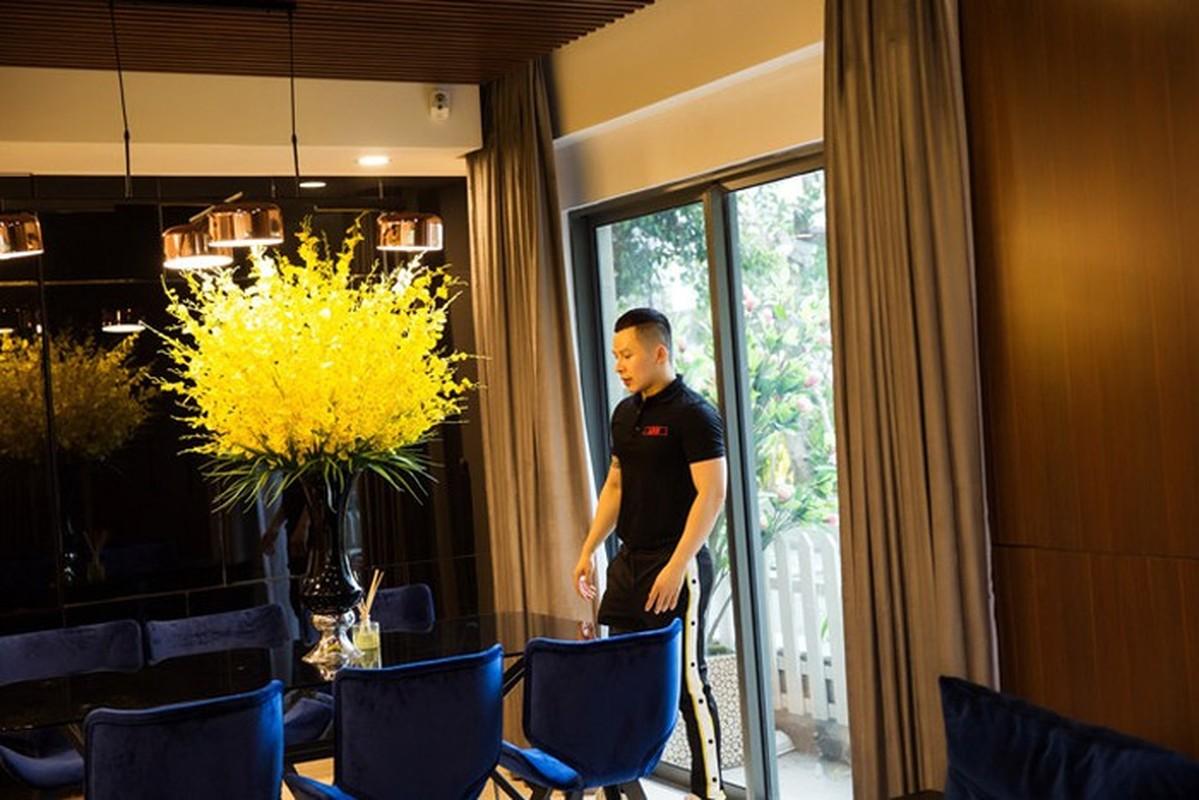 """Dot nhap"" biet thu 40 ty cua Vu Khac Tiep sang khong kem villa Ngoc Trinh-Hinh-5"