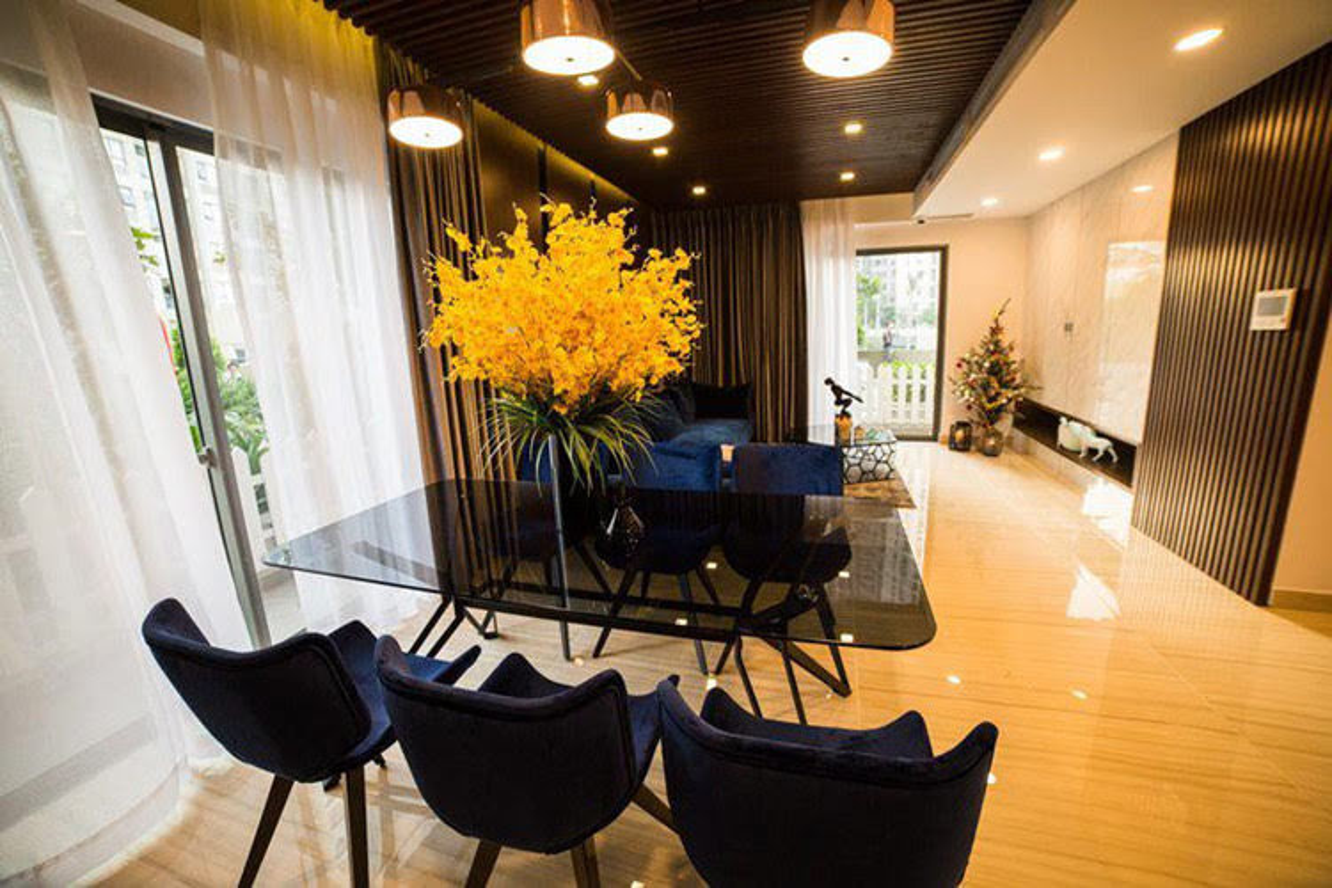 """Dot nhap"" biet thu 40 ty cua Vu Khac Tiep sang khong kem villa Ngoc Trinh-Hinh-7"