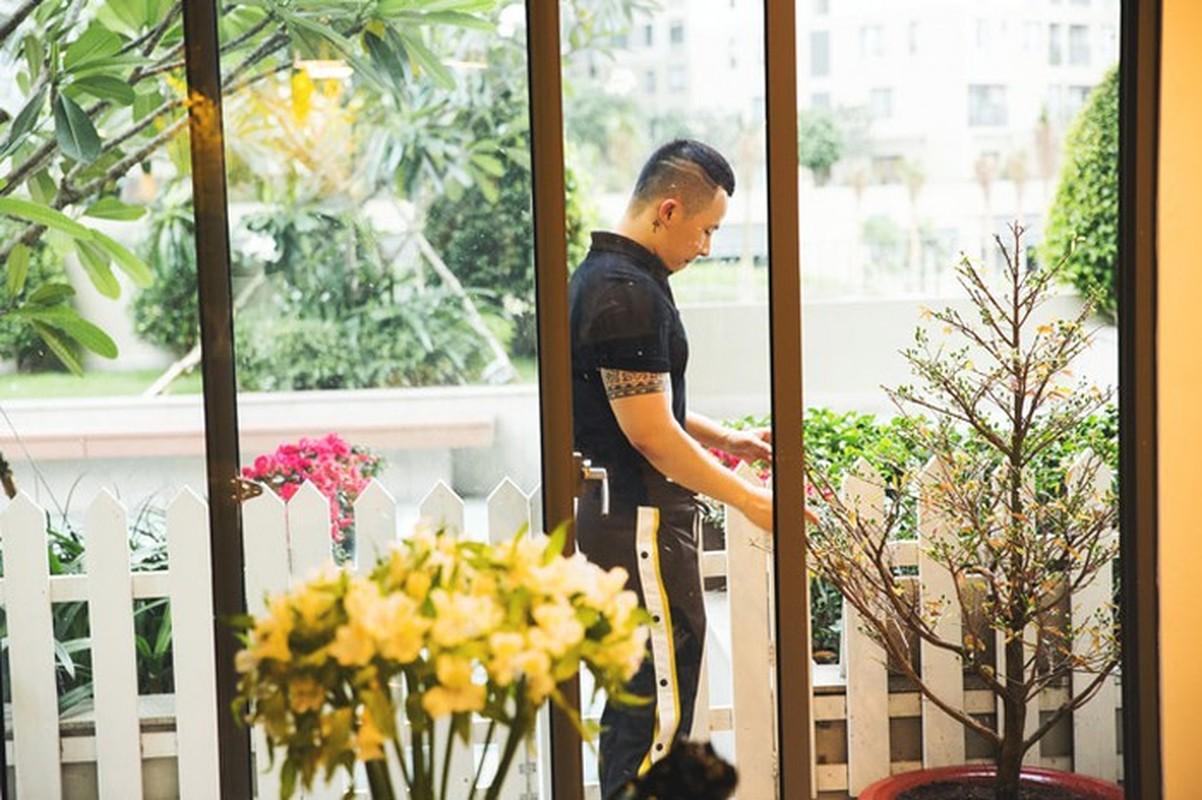 """Dot nhap"" biet thu 40 ty cua Vu Khac Tiep sang khong kem villa Ngoc Trinh-Hinh-8"