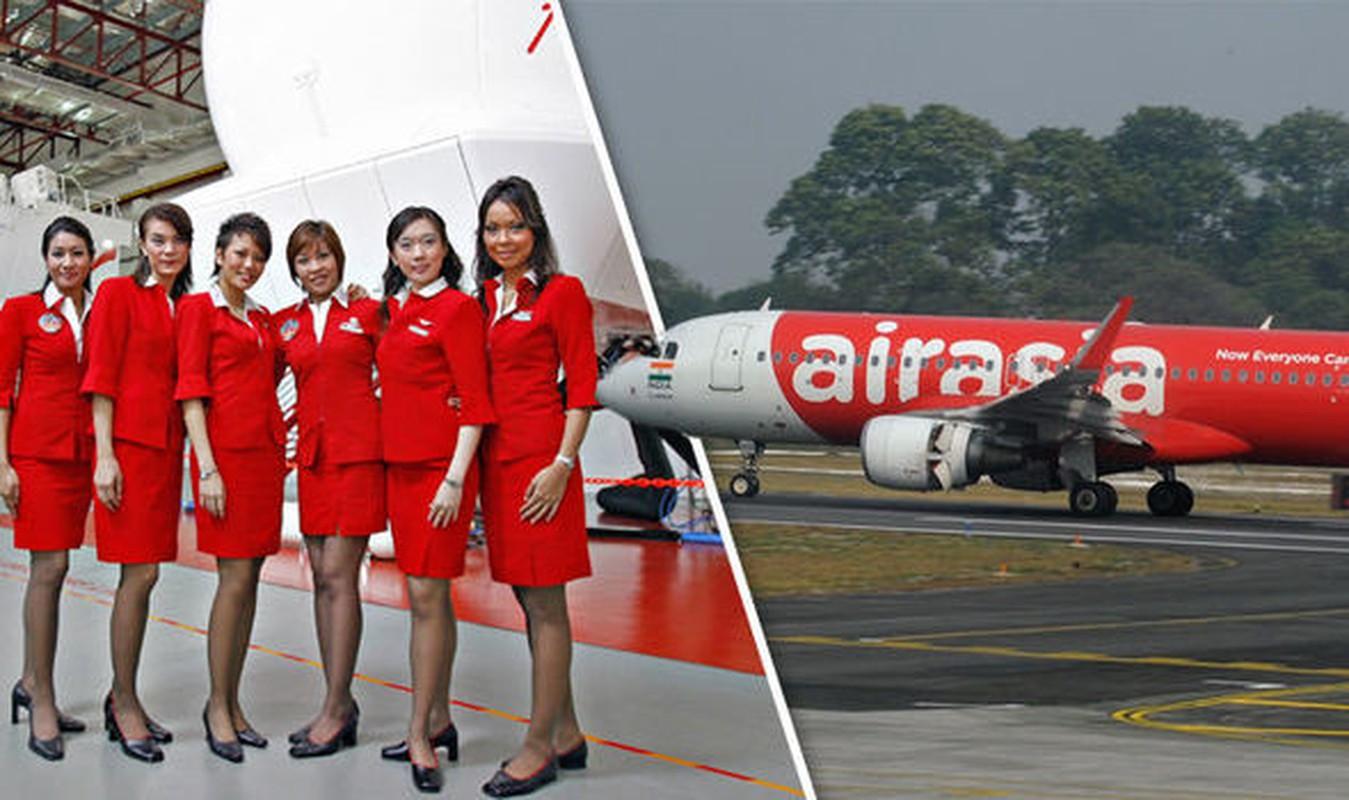 He lo bi mat kho tuong AirAsia - hang hang khong sieu re tren the gioi-Hinh-10