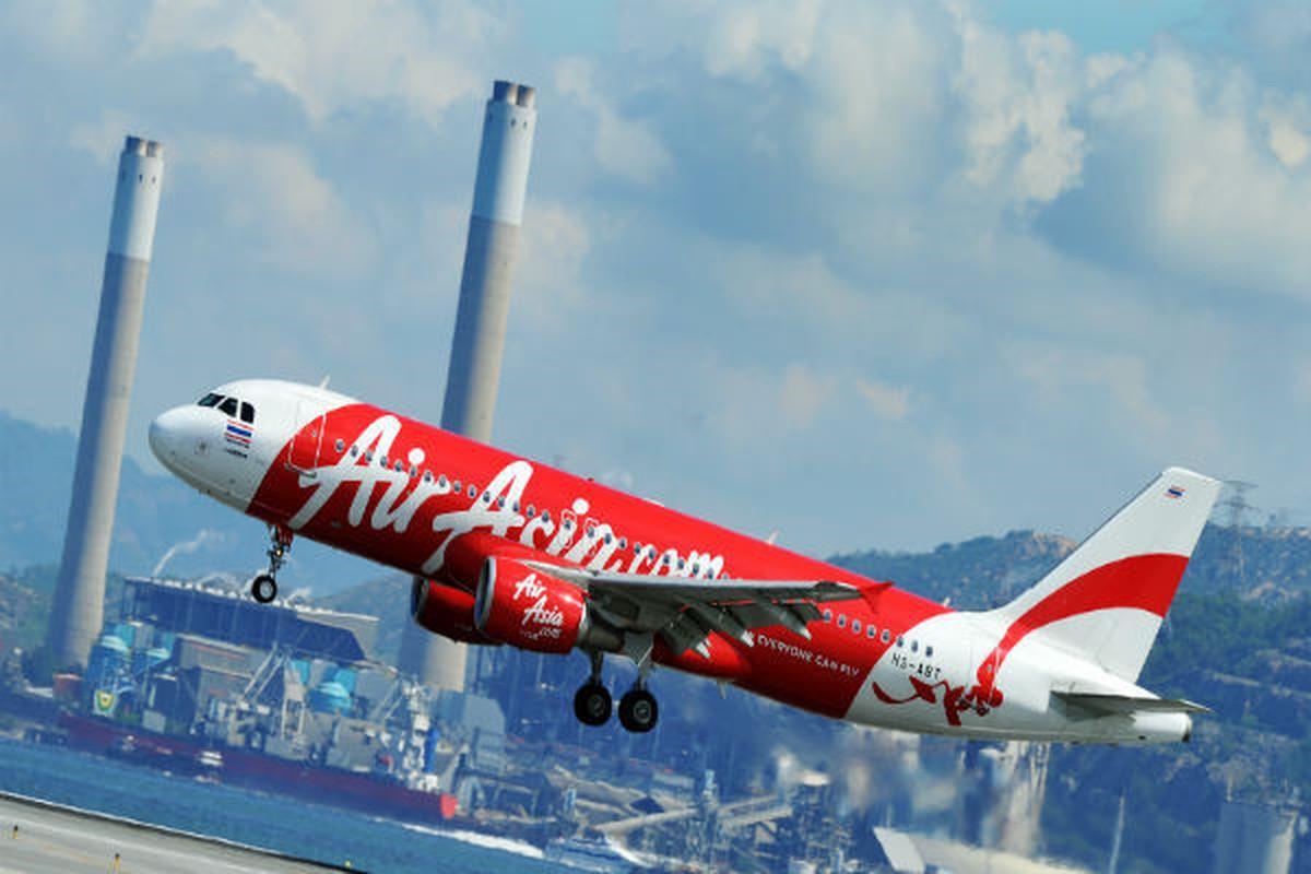 He lo bi mat kho tuong AirAsia - hang hang khong sieu re tren the gioi-Hinh-12
