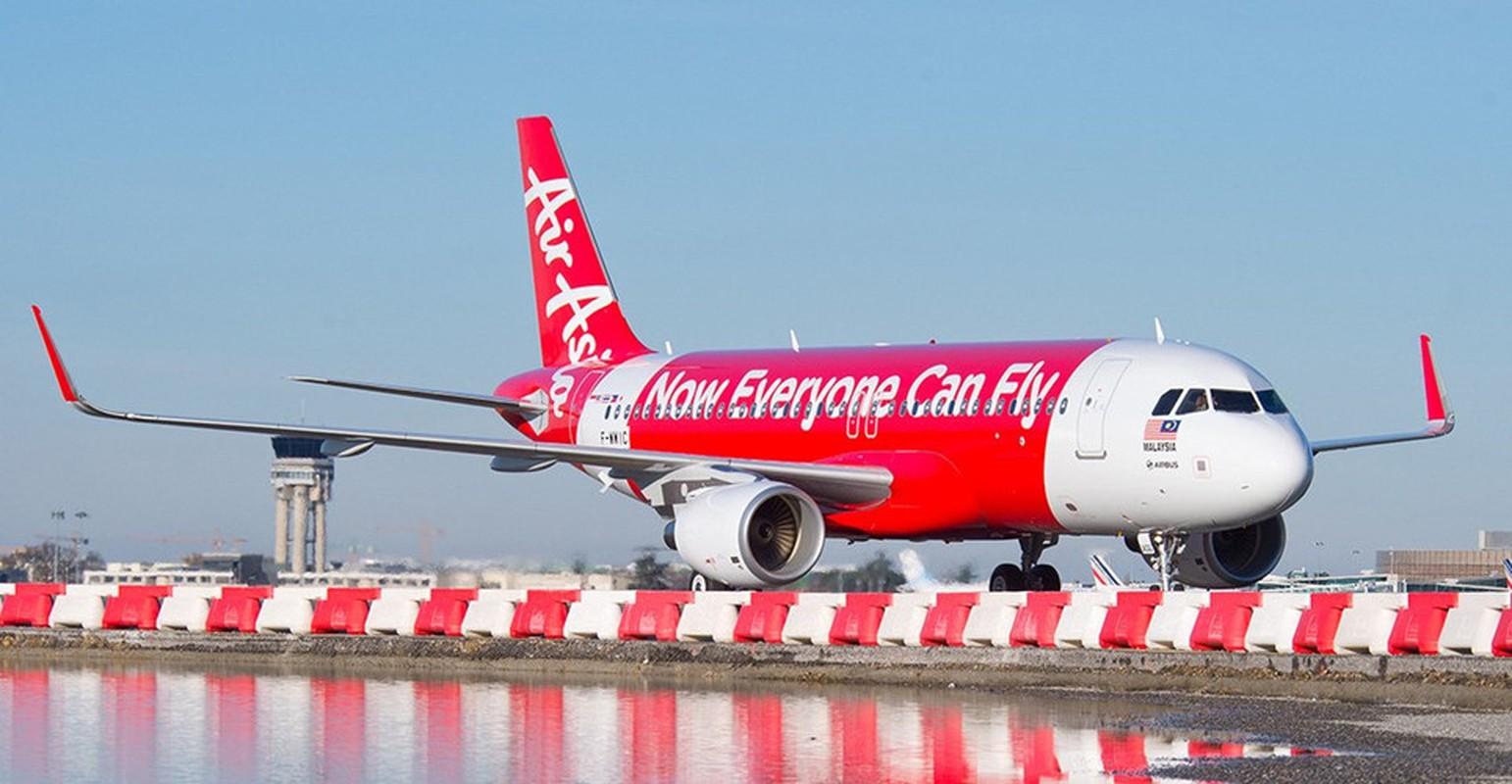He lo bi mat kho tuong AirAsia - hang hang khong sieu re tren the gioi-Hinh-2