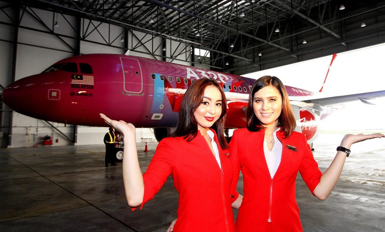 He lo bi mat kho tuong AirAsia - hang hang khong sieu re tren the gioi-Hinh-3