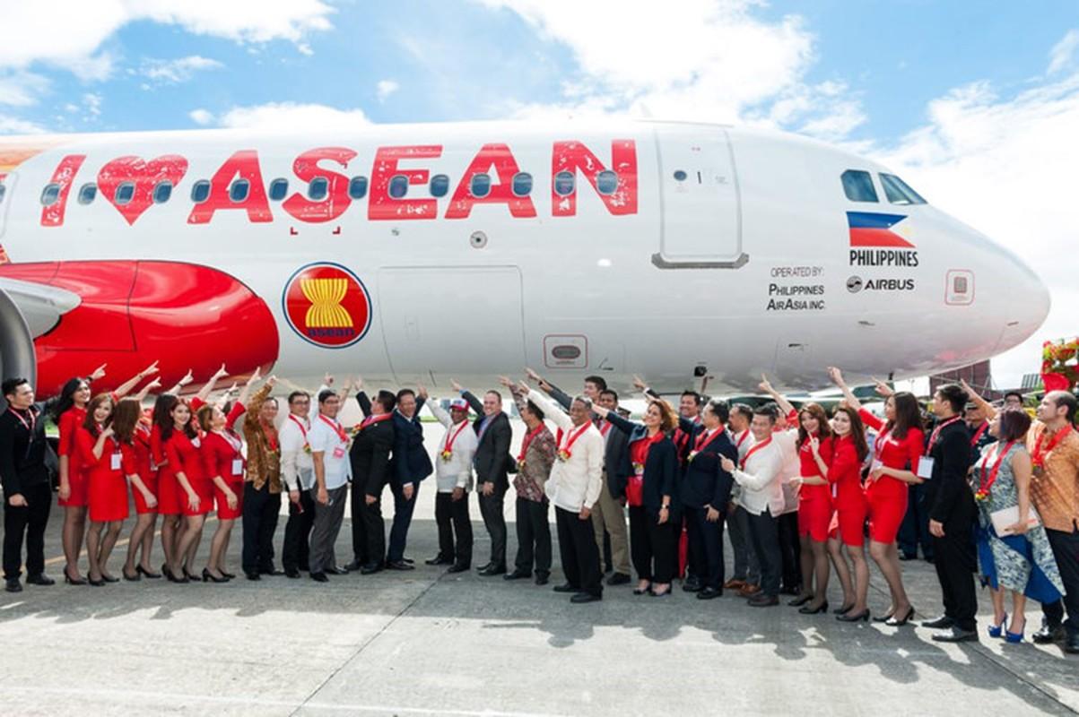 He lo bi mat kho tuong AirAsia - hang hang khong sieu re tren the gioi-Hinh-9
