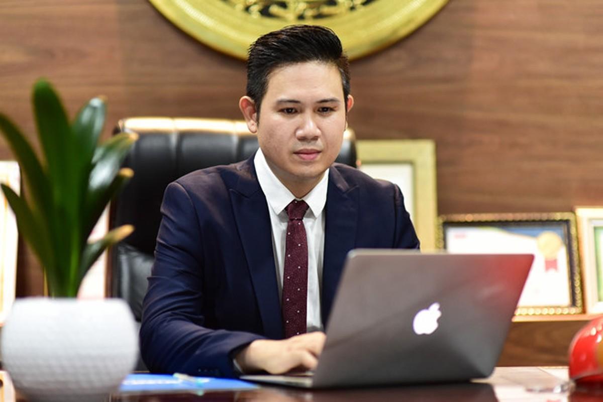 CEO Asanzo Pham Van Tam la nguoi the nao?-Hinh-10
