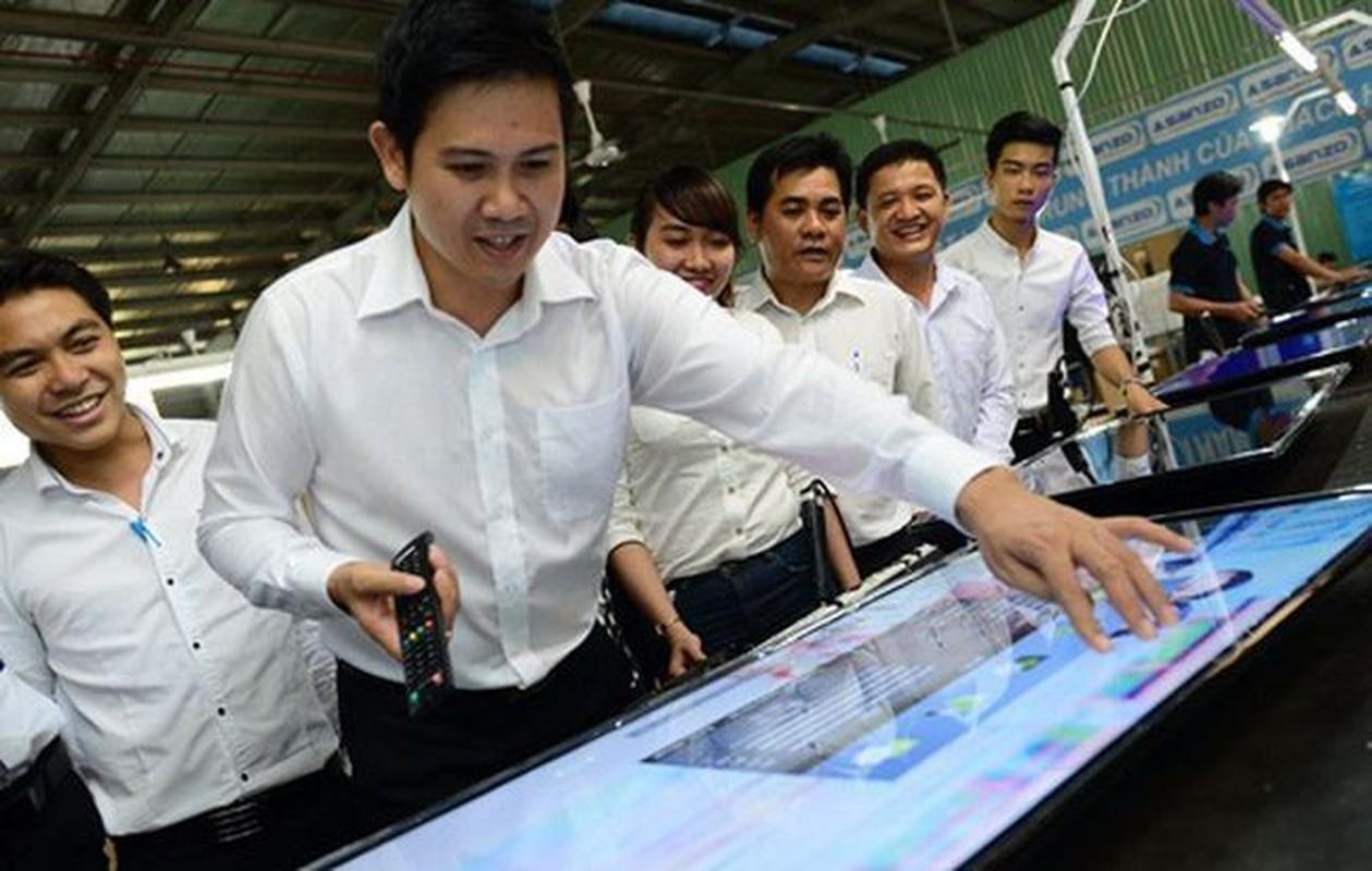 CEO Asanzo Pham Van Tam la nguoi the nao?-Hinh-11