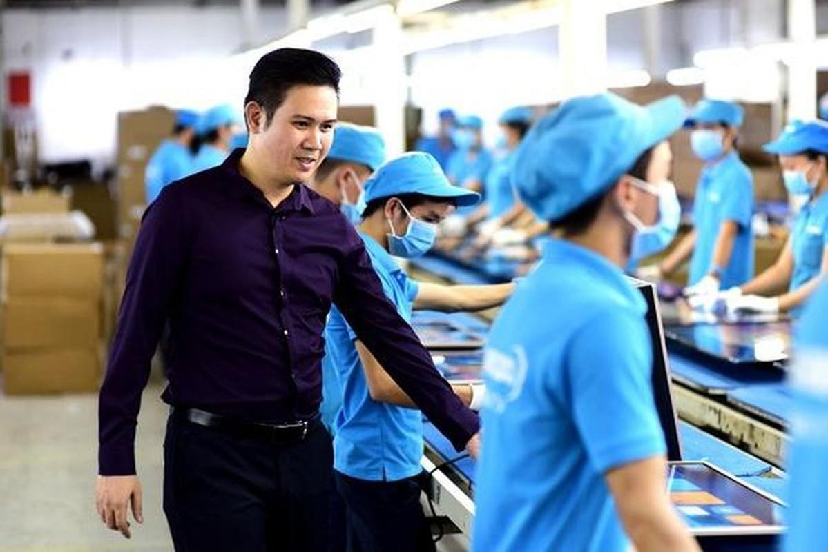 CEO Asanzo Pham Van Tam la nguoi the nao?-Hinh-12