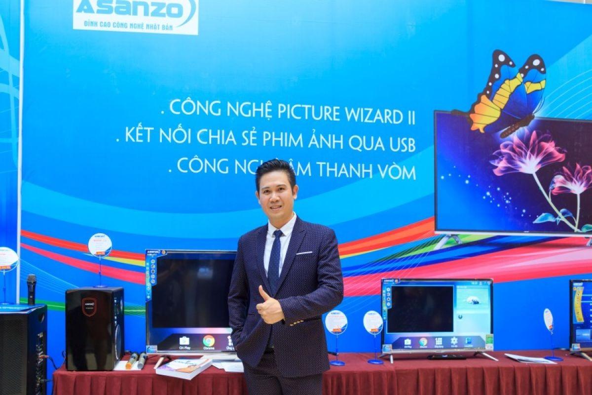 CEO Asanzo Pham Van Tam la nguoi the nao?-Hinh-13