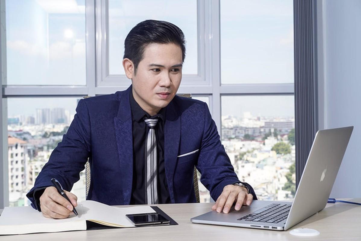 CEO Asanzo Pham Van Tam la nguoi the nao?-Hinh-2