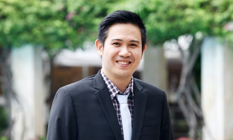 CEO Asanzo Pham Van Tam la nguoi the nao?-Hinh-7