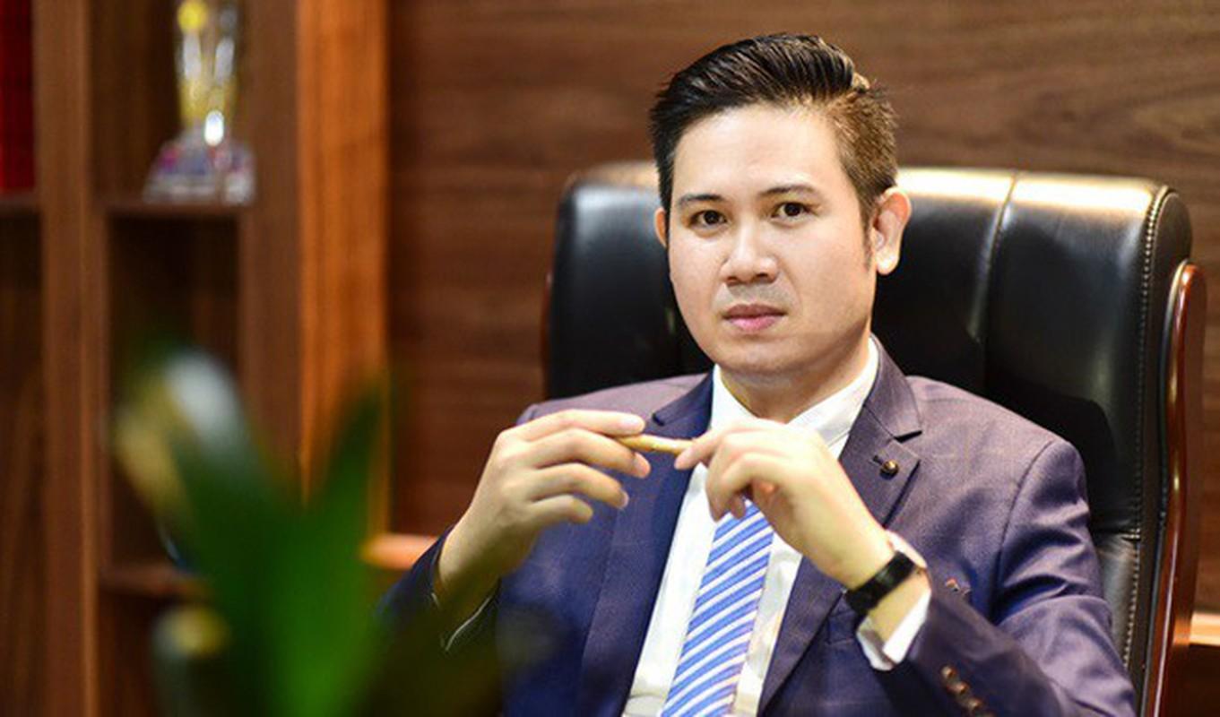 CEO Asanzo Pham Van Tam la nguoi the nao?-Hinh-8