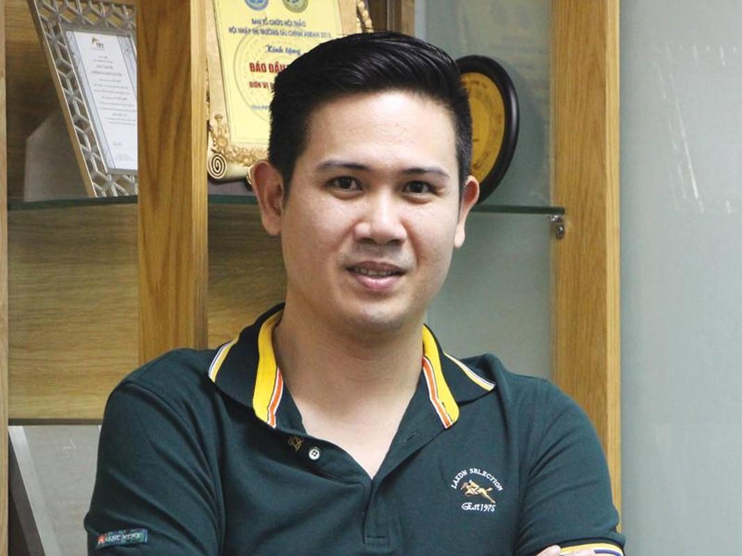 CEO Asanzo Pham Van Tam la nguoi the nao?-Hinh-9