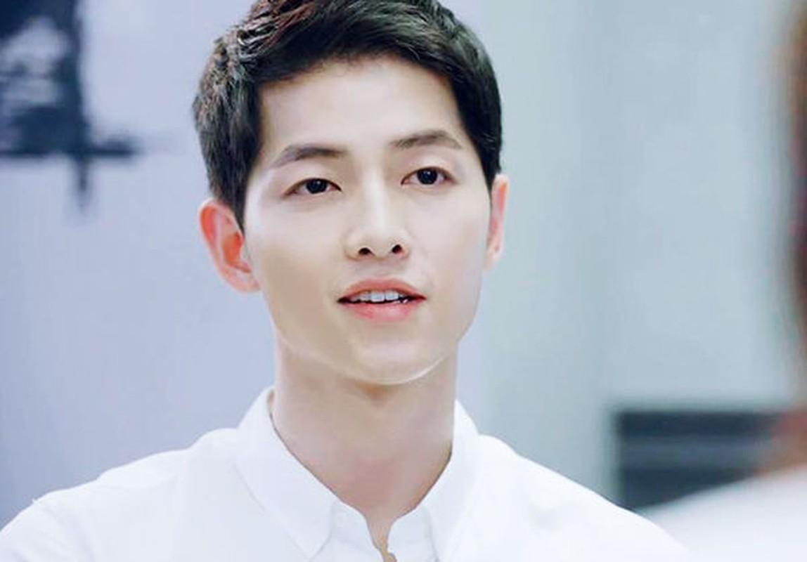 Choang ngat voi khoi tai san cuc khung cua Song Joong Ki va Song Hye Kyo truoc ly hon-Hinh-11