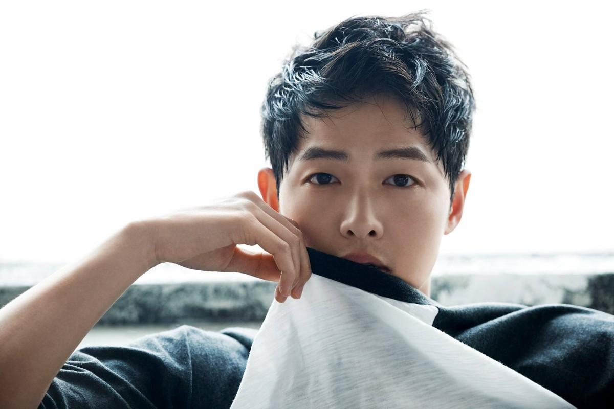 Choang ngat voi khoi tai san cuc khung cua Song Joong Ki va Song Hye Kyo truoc ly hon-Hinh-12