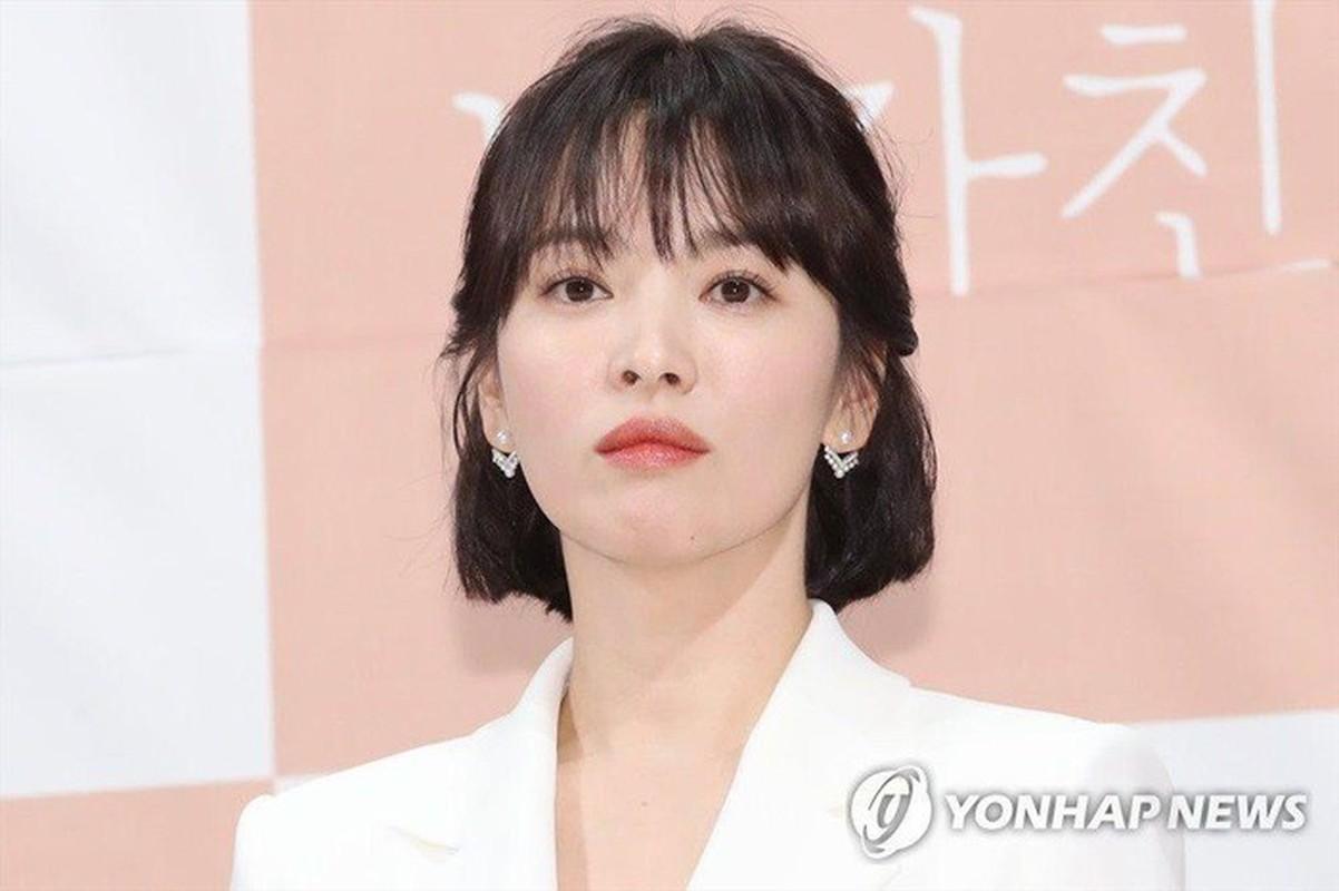 Choang ngat voi khoi tai san cuc khung cua Song Joong Ki va Song Hye Kyo truoc ly hon-Hinh-2